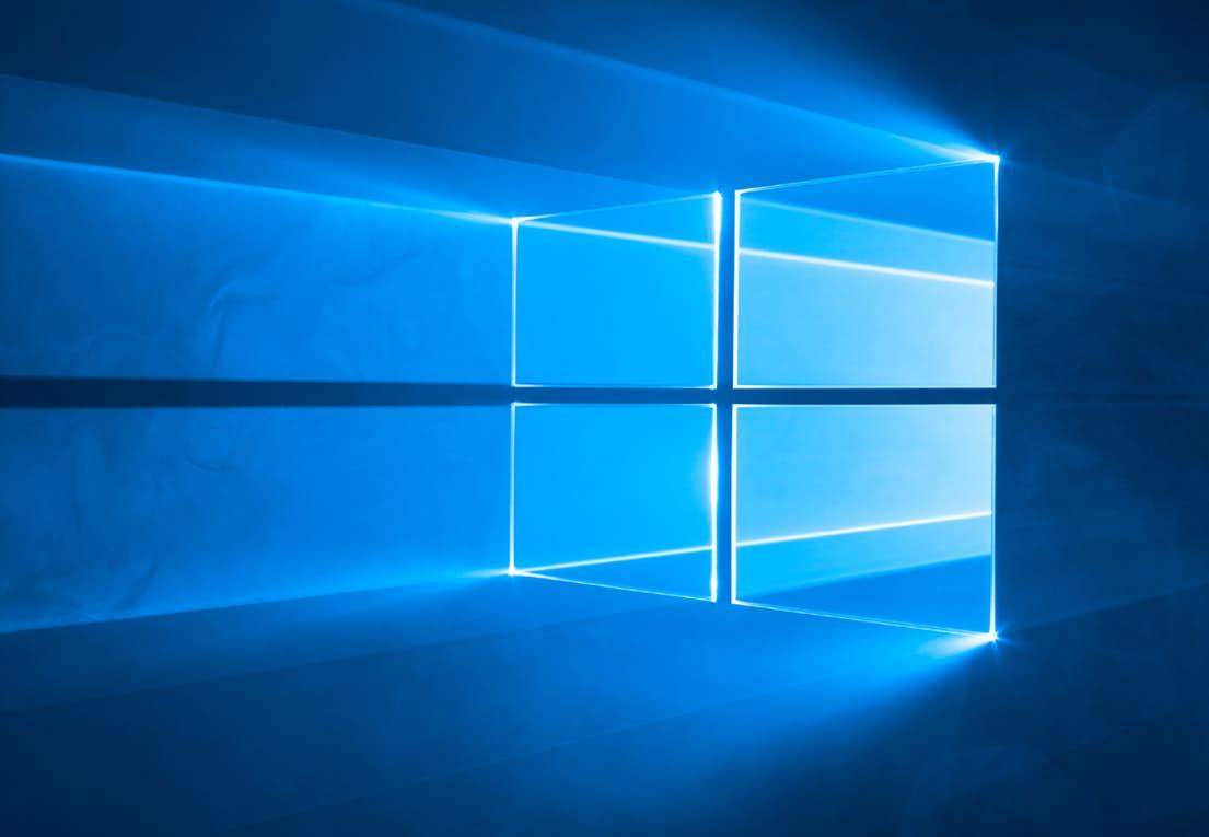 Onko uusi Windows 10 päivitys supernopea?